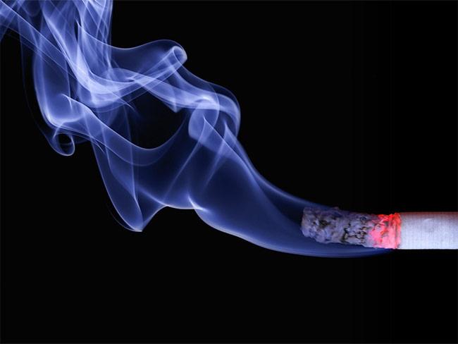 Arrêt du tabac par l'hypnose à Lucenay et Villefranche sur saône